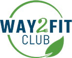 Way2Fit Club – Online Nutrition & Meal Plans for Busy People